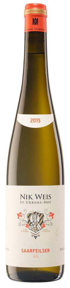 Nik-Weis-Saarfeilser-GG-2015-Weinhandel-Kreutzberg